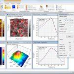 Nanosurf and Image Metrology renew OEM agreement