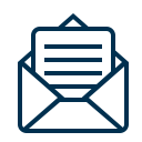 Request Price Information