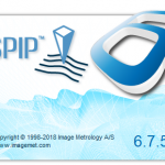 SPIP™ release 6.7.5