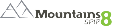 MountainsSPIP Introduction
