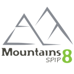 Receive MountainsSPIP™ for FREE with your SPIP™ Purchase