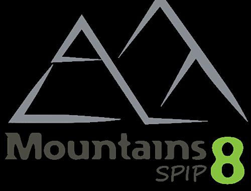 MountainsSPIP Software
