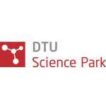 Image Metrology has moved to DTU Science Park
