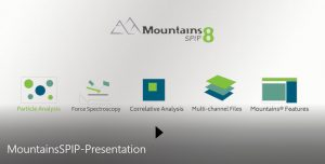 MountainsSPIP presentation video