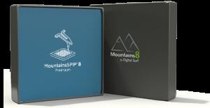 MountainsSPIP Premium