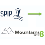 SPIP Continues as MountainsSPIP®